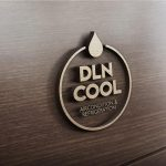 DLN COOL Aircondition