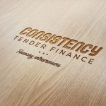 Consistency Tender Finance