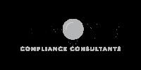 Logo_72DPI-02